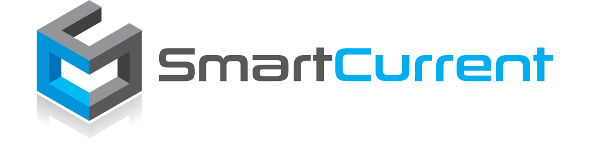 smartcurrent analytics